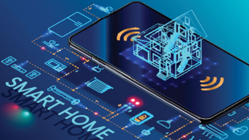 چهار غول فناوری دنیا متحد شدند