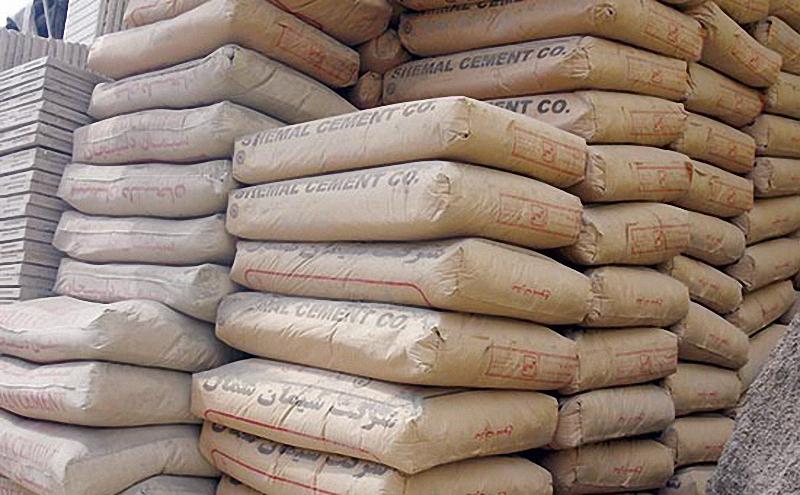 علت مخالفت دولت با ورود سیمان به بورس کالا