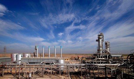 امضای ۲ تفاهمنامه برای بهبود وضعیت مردم مناطق نفتخیز