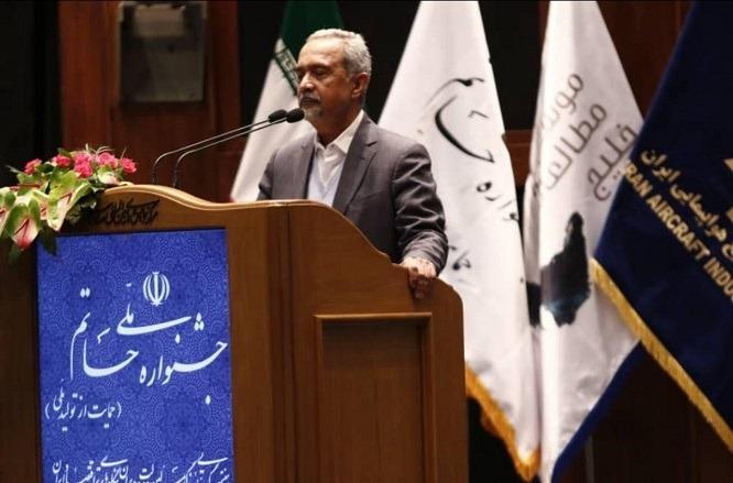 بازگشت ثبات و رشد به اقتصاد ایران