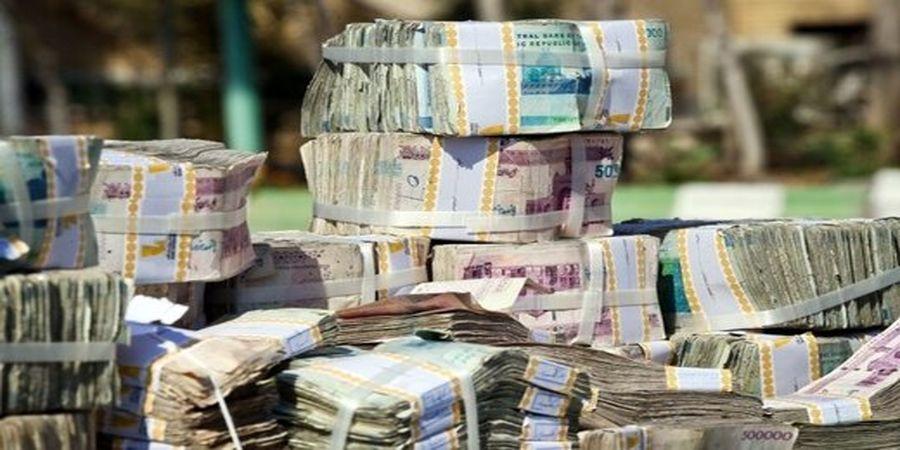 عامل افزایش نقدینگی در کشور چیست؟