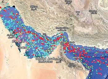 جایگزین نخست نفت خاورمیانه کدام کشور است؟
