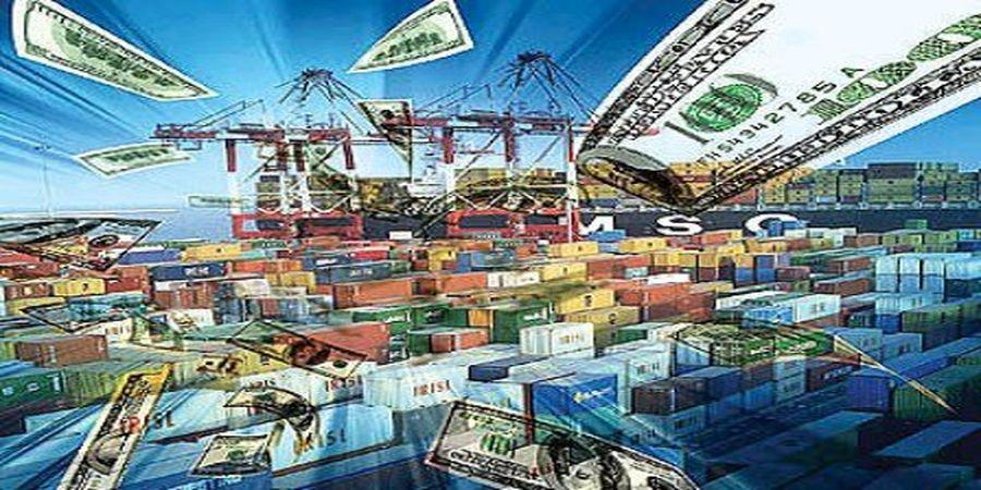 گرانی چند صد درصدی کالاهای صادراتی و وارداتی