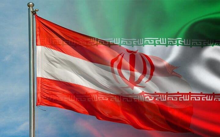 مشکلات ارزی، پیش روی تجارت تهران- وین