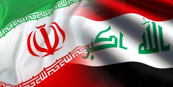 ایران و عراق بانک مشترک تاسیس میکنند؟