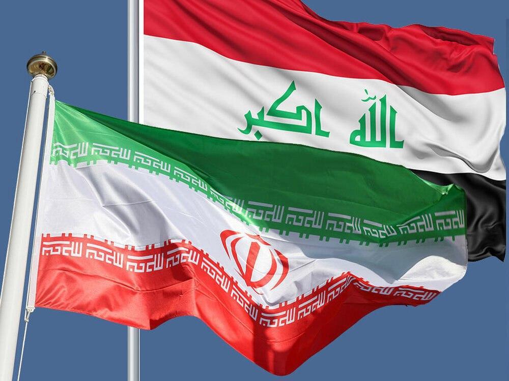 جزئیات روند تغییر در ثبت شرکت در عراق