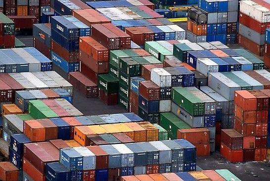 نحوه ثبت صادرات و واردات در گزارش فصلی