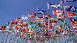 کدام کشورها بهترین اقتصاد را دارند؟