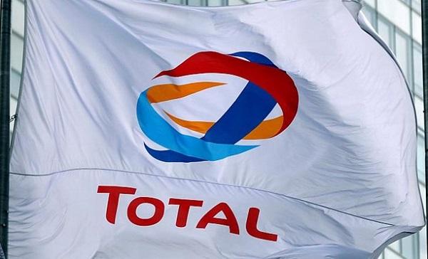 قرارداد ۷ میلیاردی رقیب نفتی ایران با توتال