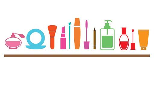 افزایش ۱۵ درصدی عوارض واردات لوازم آرایشی در سال آینده