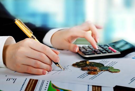 شفافیت تراکنشهای بانکی پیشنیاز شناسایی فعالیتهای سوداگرانه