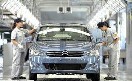 آیا چینی ها در حال بازگشت به بازار خودروی ایران هستند؟